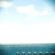 Siderno, Grand Hotel President Beach