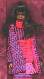rebecca chulew barbie