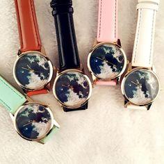$1.80 (Buy here: https://alitems.com/g/1e8d114494ebda23ff8b16525dc3e8/?i=5&ulp=https%3A%2F%2Fwww.aliexpress.com%2Fitem%2FRelogio-feminino-Clock-Global-Travel-By-Plane-Map-Women-Dress-Watch-Denim-Fabric-Band-Gift-Feb15%2F32792408617.html ) Relogio feminino Clock  Global Travel By Plane Map Women Dress Watch Denim Fabric Band Gift Feb15 for just $1.80