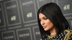 cool You Can't Miss These 7 Loopy Kylie Jenner Hair Moments: Kylie Jenner could jus...