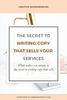 Zafira Rajan shares how to write personality driven copy, and why it matters on The Power in Purpose Podcast. Business Marketing, Content Marketing, Online Marketing, Marketing Ideas, Digital Marketing, Inbound Marketing, Affiliate Marketing, Business Advice, Online Business