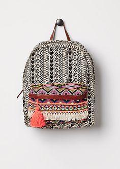 2319d76dd69b 21 Best Boho Backpacks images in 2019