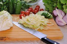 Pin by Timea Lazić on Kelt tészták | Food, Breakfast, Cheese