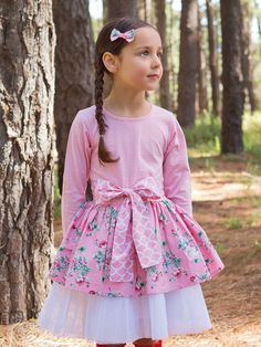 Oobi dresses are made from handprinted fabrics for all budgets! Baby up to 12 years, our dresses are cotton, beautiful and well made. Discover our Girl's Party Dresses Collection too! Dresses For Teens, Dresses Online, Girls Dresses, Flower Girl Dresses, Girls Party Dress, Baby Dress, Boho Flower Girl, Our Girl, Playsuits