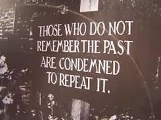 Do You Learn From Your Past? www.Gods411.org