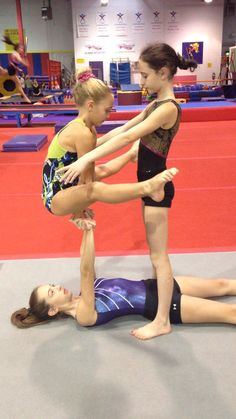 1000 images about acrobatics on pinterest  acrobatic