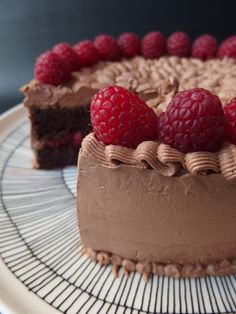 Ice Cream Pies, Sweet Cakes, Cheesecakes, Deli, Sweet Recipes, Dairy Free, Gluten Free, Food And Drink, Sweets