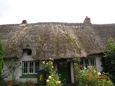 adare vacation rental vrbo 355384 5 br county limerick cottage