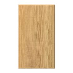 NORJE Door for corner wall cabinet IKEA 25 year guarantee. Read about the terms in the guarantee brochure.