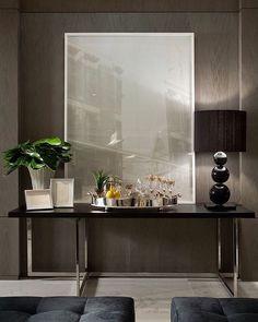 Detalhes!  #home #homedecor #decor #design #interiordesign #interiores…