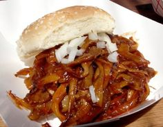 Universo dos Alimentos: Burguers e Sanduiches no Churrasco!