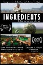 Ingredients (documentary) -- With the American food system in a state of crisis leading to serious health, food cost,and enviromental issues - a movement to put good food back on the table is emerging. - I love food documentaries, this is a good one Bebe Neuwirth, Food Documentaries, Alice Waters, Food Cost, Instant Video, Food System, Story Of The World, Organic Gardening, Gardening Blogs