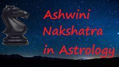 Ashwini Nakshatra (Ashwini — Ranges from Degrees – in Aries sign) Ashwini Nakshatra Characteristics: The nat. Wild Eagle, Male Horse, End Of Spring, Aries Sign, Quick Thinking, Animal Symbolism, Lucky Stone, Be Exalted, Lucky Colour