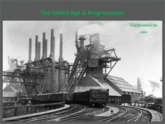 Blast furnaces of the Carnegie Steel Corporation in Pittsburgh, Pennsylvania. Photograph shows an exterior of Steel Plant with smoke stacks and railroad tracks. Steel Barns, Steel Mill, Shop Buildings, Steel Buildings, Carnegie Steel, Metal Shop Building, Abandoned Factory, Industrial Architecture, Old Factory