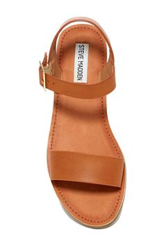 ce122c8f2f5 Hadley pearl ankle-strap sandals