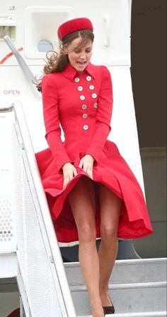 Vestido Kate Middleton, Kate Middleton Young, Kate Middleton Diet, Kate Middleton Bikini, Kate Middleton Shoes, Kate Middleton Family, Kate Middleton Wedding Dress, Looks Kate Middleton, Kate Middleton Pictures