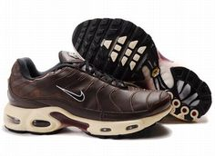 bb64c7b8f35 Nike Air Max 97 Nike Air Max TN Chocolate Beige Black  Nike Air Max TN - Nike  Air Max TN Chocolate Beige Black sneakers do look very beautiful with their  ...