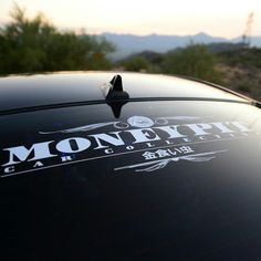 Custom Vinyl Design And Decal By Sticky Thingz We Can Turn Your - Custom decal stickers for cars