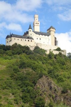 Edward and Hitler spar about the Rhineland at Marksburg Castle at http://www.edwardwarethrillers.org. Read Key to Lawrence, 1934 Plot, and Map Plot (coming soon!) Follow the Edward Ware Thrillers Board at http://www.pinterest.com/lindabcargill/edward-ware-thrillers