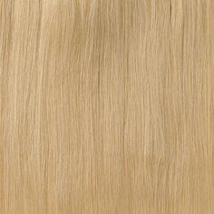 Flip-In Hair Extension - 24 Summer Blonde