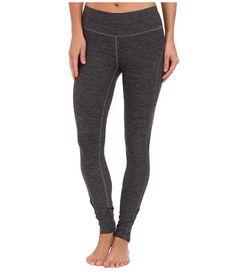 I love New Balance leggings, and the space dye cinches the deal for me!  New Balance Space Dye Full Legging