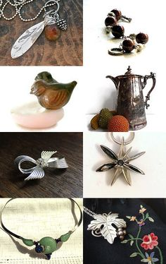 Pay Day Picks by Pat on Etsy--Pinned with TreasuryPin.com