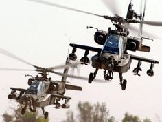 """ITS TIME TO TELL THESE """"POLITICALLY CORRECT"""" A--H---- TO GO TO HELL! Army vets blast PC police for attacking Apache, Chinook helicopters as racist Veterans aren't happy with a recent op-ed by the Washington Post, which charged that the Apache, Comanche, Chinook, Lakota, Cheyenne and Kiowa military vehicles were a """"greater symbolic injustice"""" than the NFL's Washington Redskins' name"""