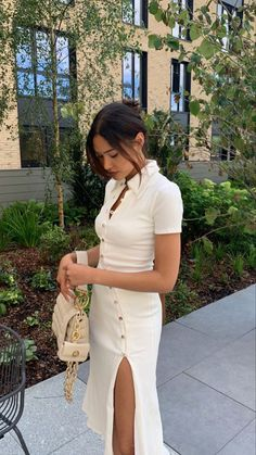 Mode Outfits, Trendy Outfits, Fashion Outfits, Womens Fashion, Fashion Tips, Fashion Trends, Fashion Quiz, Fashion Images, Fashion Quotes