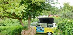 #caffebus #coffee #antalya #konyaalti #kahve #vosvos #vw #vwvan #volkswagen #caffe #espresso #latte #sea #sky #beach  @CaffeBus