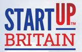 Free expert business advice for anyone wanting to start a new business. The Startup Britain campaign bus will in Harborough on 5 August 2013.