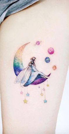 Small Cross Tattoos, Cross Tattoos For Women, Sleeve Tattoos For Women, Small Tattoos, Tattoos For Guys, Girly Tattoos, Tribal Tattoos, Tattoos Skull, Mini Tattoos