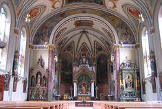 Schruns Barcelona Cathedral, Memories, Building, Travel, Memoirs, Souvenirs, Viajes, Buildings, Destinations