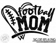 Warriors svg GRUNGE football mom svg football shirt Football football mama svg football sister cut file svg football clipart