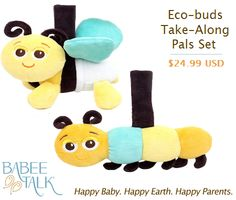 Happy Parents, Happy Earth, Happy Baby, Caterpillar, Baby Love, Dyes, Organic Cotton, Parenting, Product Launch