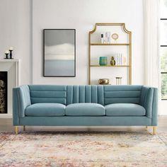 61 Sofe Ideas In 2021 Sofa Design Sofa Furniture Furniture