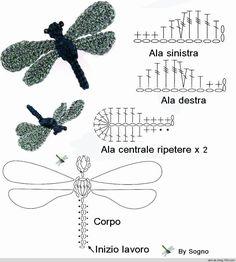 爱尔兰蝴蝶 - Daliute - 友博客