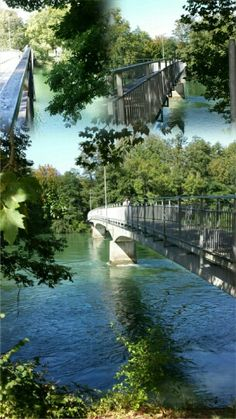 Aarau Switzerland, River, Places, Outdoor, Nice Asses, Outdoors, Outdoor Games, The Great Outdoors, Rivers