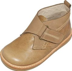 Elephantito Ethan Boot Elephantito. $79.50. rubber sole. Made in Peru. unknown