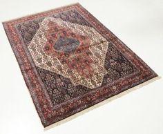 Perzisch Tapijt Tweedehands : Perzisch tapijt ikea achterzijde perzisch tapijt pinterest