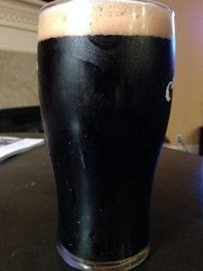 Imperial Milk Stout HomeBrew Recipe. All Grain Imperial Milk Stout Recipe. HomeBrew recipe for a rich and creamy Imperial Milk Stout. Full-bodied sweet stout with smooth flavors of coffee, chocolate, and sweet caramel. Malty finish with moderate hop bitterness.