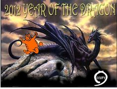 2012-Year of the Dragon-Occupy the World -Chris Marker  Notes from the Era of Imperfect Memory