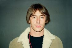 Cool pic of Paul Weller. The Style Council, Musical Hair, Festival Hall, Paul Weller, Latest Albums, Perfect Man, White Man, Music Is Life, Punk Rock