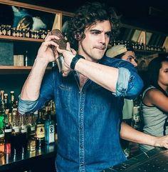 Los 16 mejores bares en la Ciudad de México que debes visitar este 2016