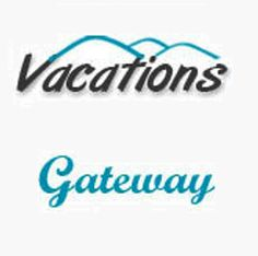 Vacations Gateway - Best Tour and Travel Company for Budget Holidays