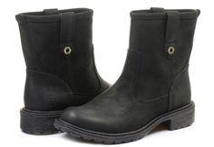 Timberland Csizma Stoddard Ankle Boot