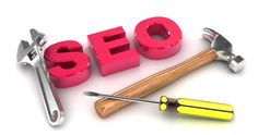 These are few commonly used tools for Search Engine Optimization. Know more...