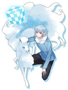 Manhwa, Pokemon Memes, Cute Anime Guys, Ship Art, Webtoon, Anime Characters, Funny Pictures, Character Design, Anime Art