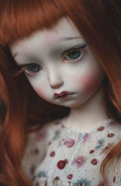 "saskha: "" FS by greenwolfy on Flickr. """