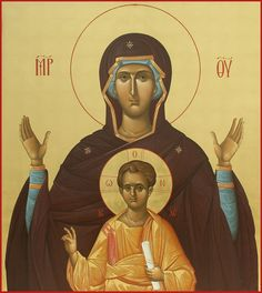 Нажмите на картинку, чтобы закрыть ее, либо выберите один из вариантов меню Religious Icons, Religious Art, Fortune Cards, Byzantine Art, Orthodox Christianity, Orthodox Icons, Virgin Mary, Madonna, Art History