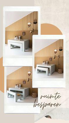 Sweet Home, Kids Bedroom, Cool Kids, Decoration, Baby Boy, Living Room, Diys, Inspiration, Houses
